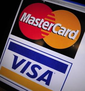 信用卡購物五大好處.jpg