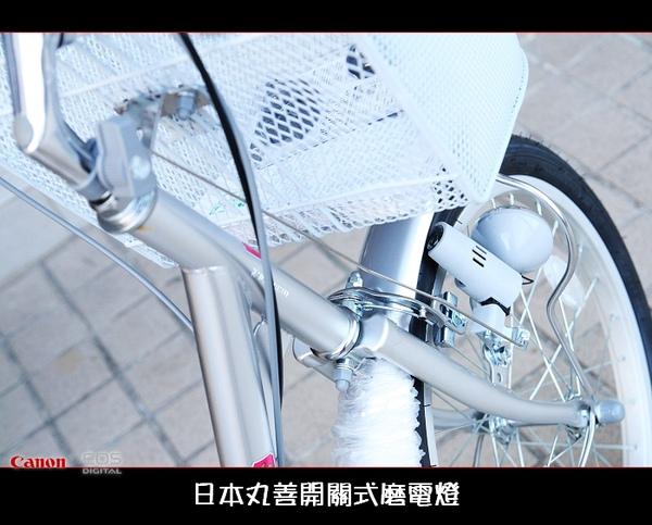 nEO_IMG__MG_3478_縮小大小.jpg