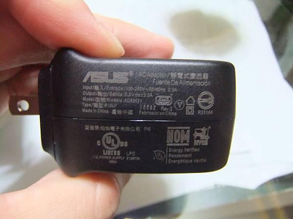 DSCF4207