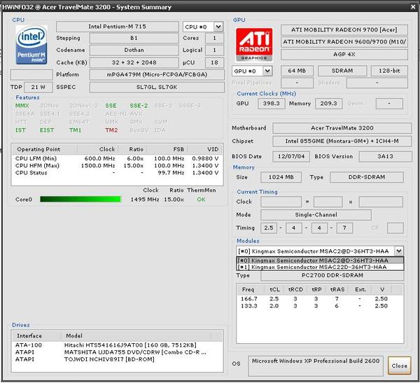 Acer 3203.jpg