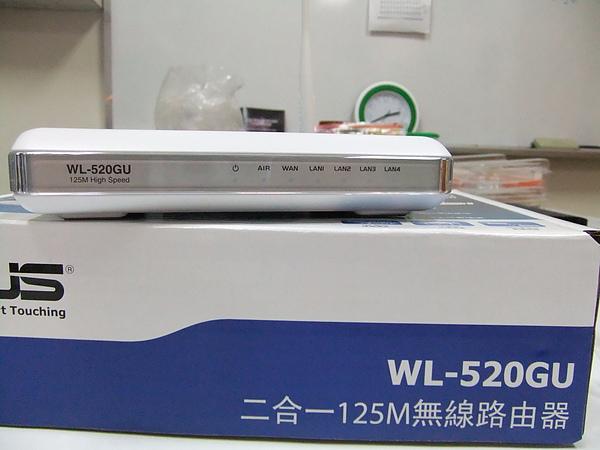 DSCF1476.JPG