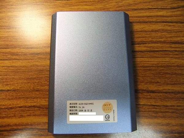 DSCF1188.JPG