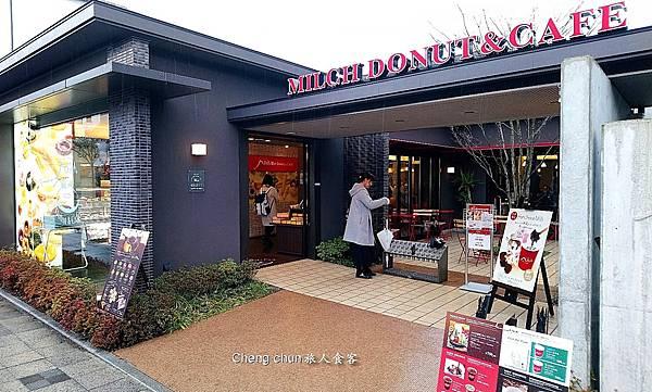 DSC_2564.JPG