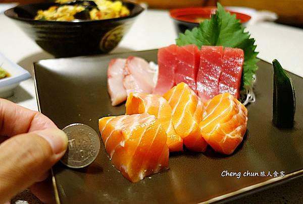 生魚片10圓.jpg