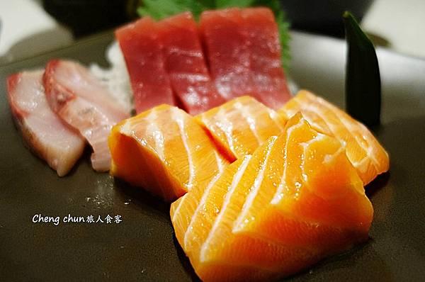 生魚片全.jpg