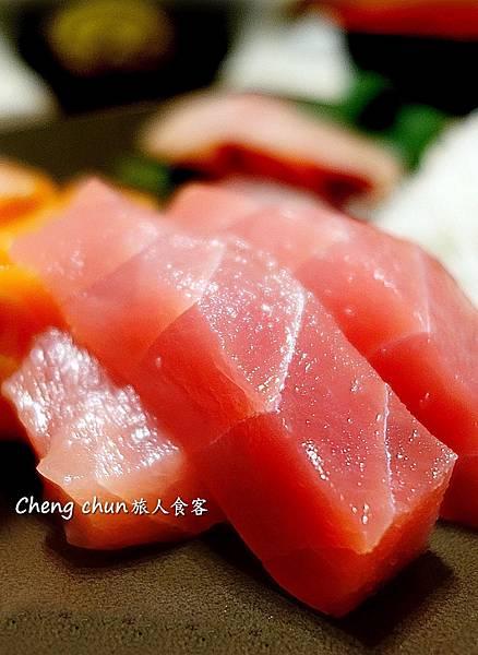 生魚片鮪魚1.jpg