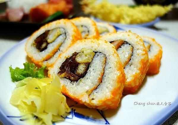 花壽司全1.jpg