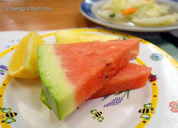 甜點水果.jpg