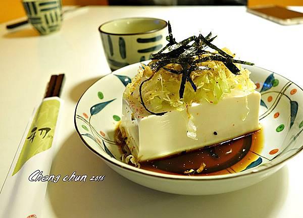 勿仔魚豆腐.jpg