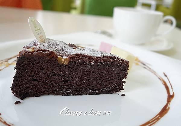 特製甜點.jpg