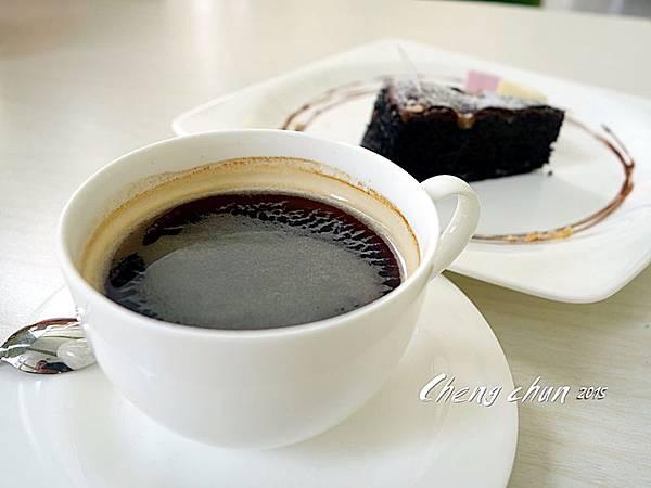 咖啡熱.jpg