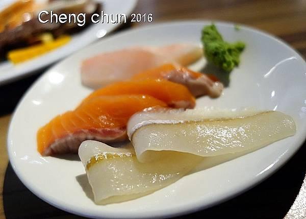 生魚片自吃2.jpg