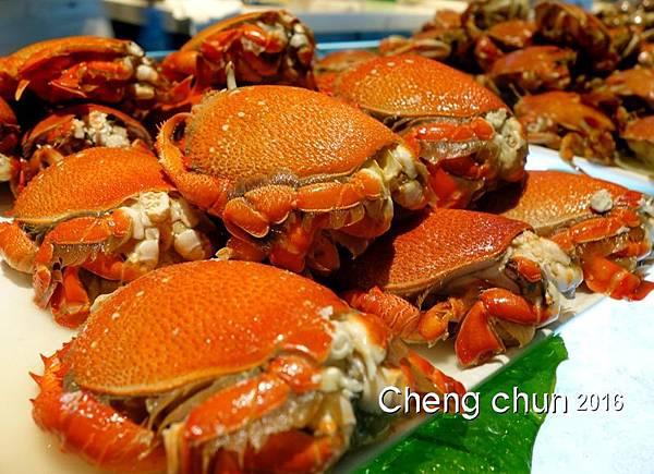 蝦蟹1.jpg