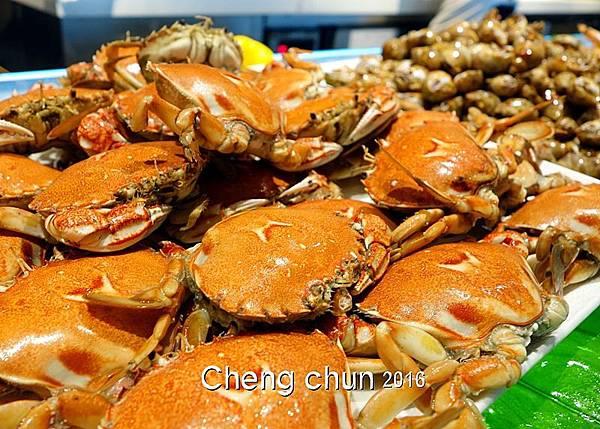 蝦蟹4.jpg