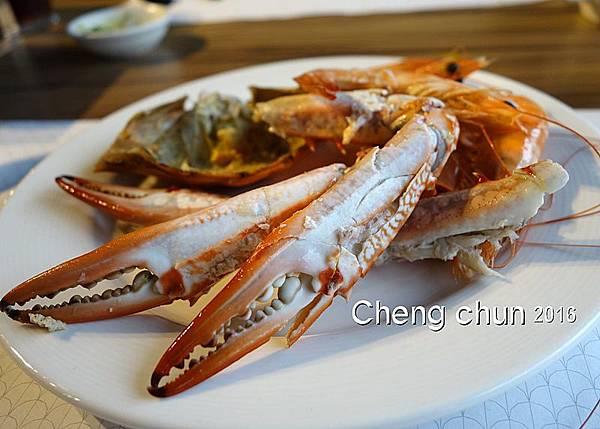 自吃螃蟹3.jpg