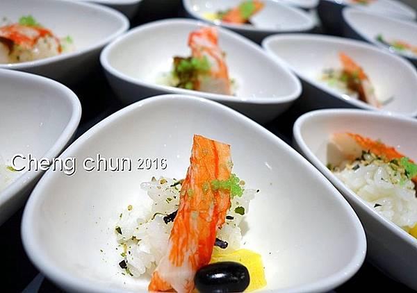 散壽司1.jpg