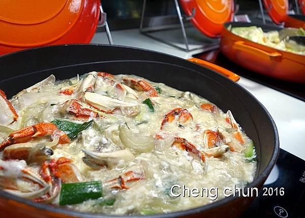 熱食區蟹肉.jpg