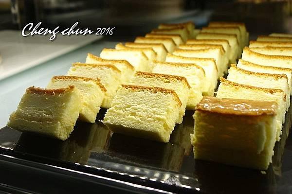 甜點起司蛋糕.jpg