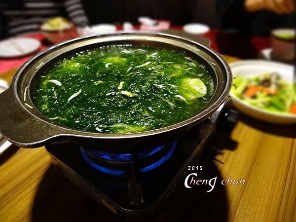 澎湖海菜吻魚湯大.jpg
