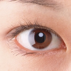 雙眼皮種類105-09-05. - 複製.jpg