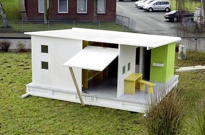 紙房子.jpg