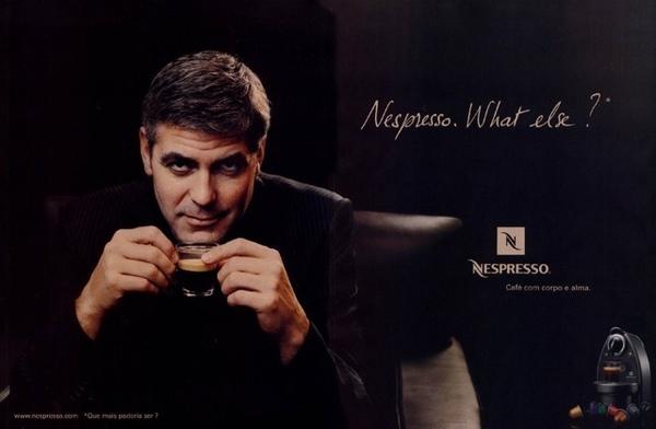 nespresso4.jpg