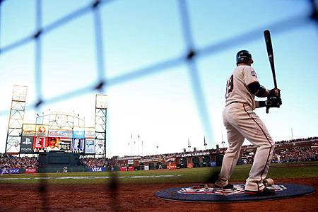 world-series-detroit-tigers-v-20121025-181821-164[1]