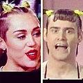 Miley-Cyrus-VMA-Meme-3