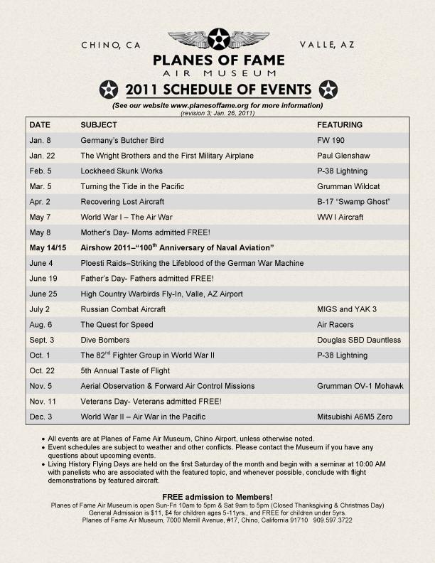 POF Events Calendar 2011_4web_r3jan26-11.jpg