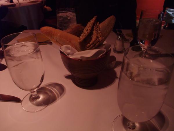 最後的一餐