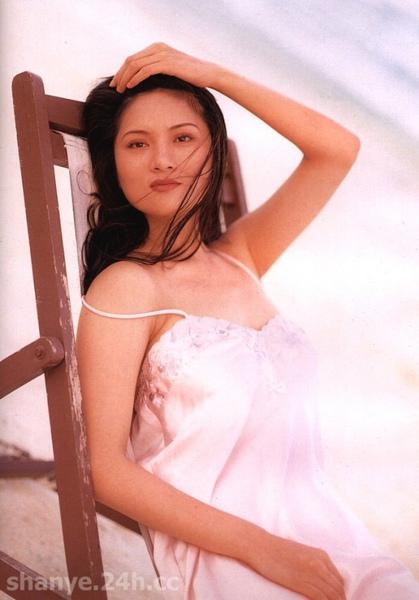 yangshuhua_003.jpg