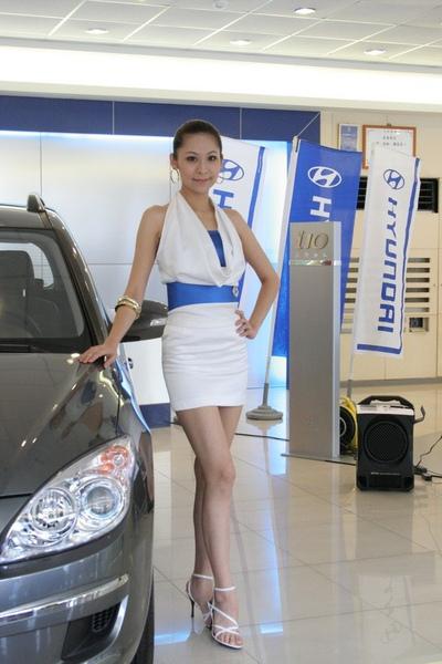 2009_tas_hyundai_sg_01.jpg