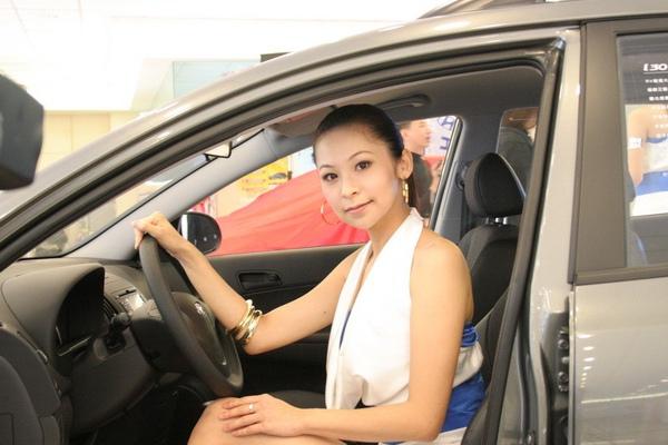 2009_tas_hyundai_sg_09.jpg