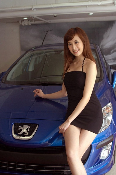 2010-taipei-auto-show-preview-peugeot-00_03.jpg
