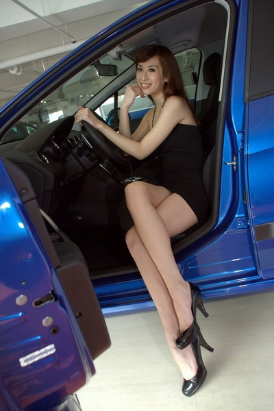 2010-taipei-auto-show-preview-peugeot-00_04.jpg
