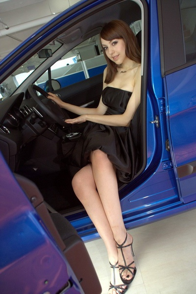 2010-taipei-auto-show-preview-peugeot-00_06.jpg