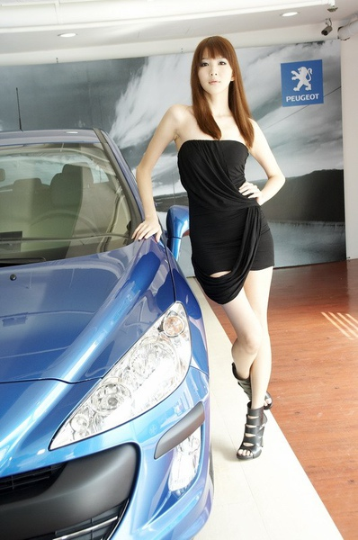 2010-taipei-auto-show-preview-peugeot-00_07.jpg