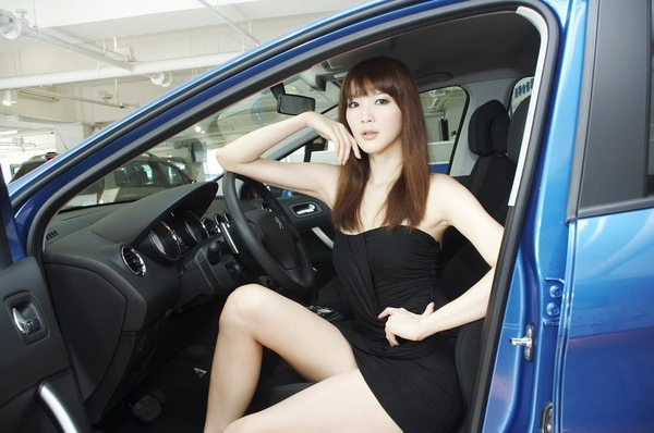 2010-taipei-auto-show-preview-peugeot-00_09.jpg