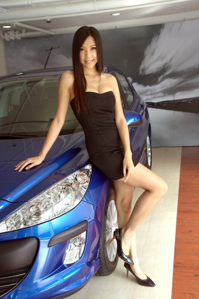 2010-taipei-auto-show-preview-peugeot-00_10.jpg