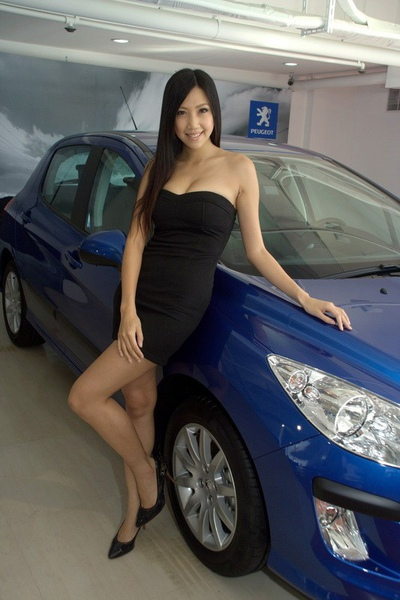 2010-taipei-auto-show-preview-peugeot-00_11.jpg