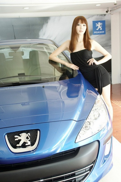 2010-taipei-auto-show-preview-peugeot-04.jpg