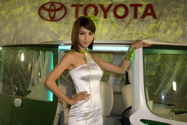2010_tas_toyota_sg_preview_07.jpg