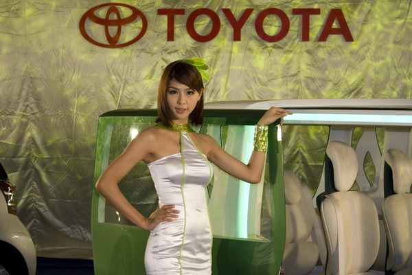2010_tas_toyota_sg_preview_11.jpg