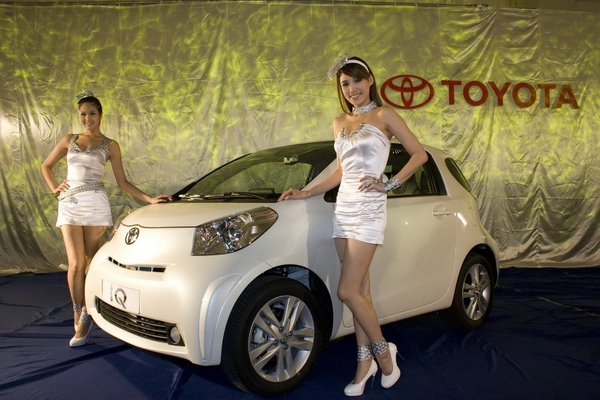 2010_tas_toyota_sg_preview_14.jpg
