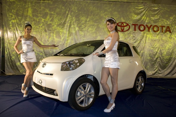 2010_tas_toyota_sg_preview_15.jpg