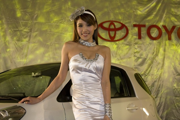 2010_tas_toyota_sg_preview_16.jpg