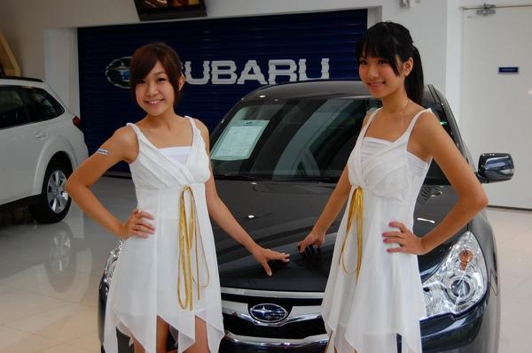 2009_tas_subaru_sg_preview_38.jpg