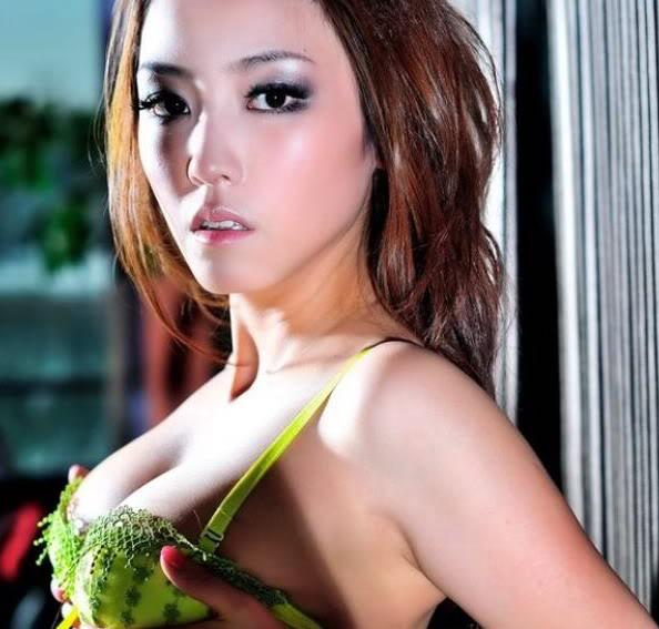 Chinese (7).jpg
