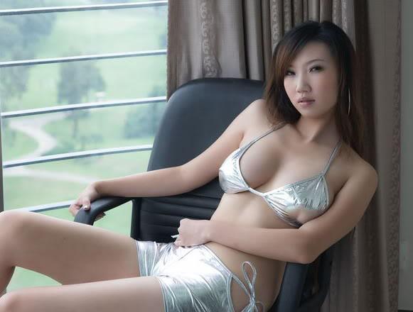 Chinese (17).jpg