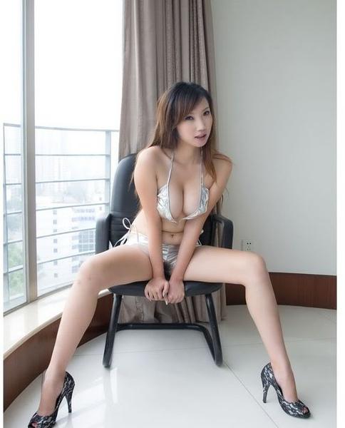 Chinese (19).jpg